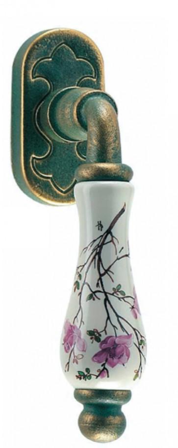 Martelline DK con porcellana Galbusera Art.1-60+D1