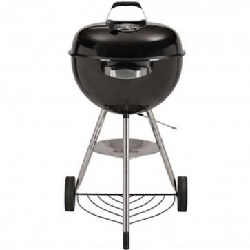 Barbecue esterno SFERA griglia 56x54x90