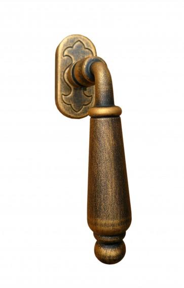 Martelline DK Galbusera Art.2405