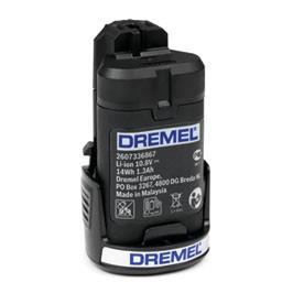DREMEL® Batteria al litio 875 10,8 V (875)