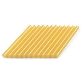 DREMEL® Stick di colla per legno 7 mm (GG03)
