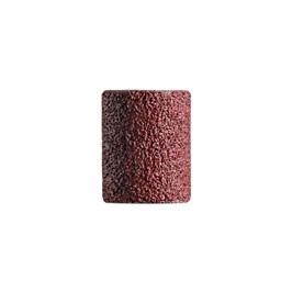 DREMEL® TRIO Cilindro abrasivo P60 (TR408)