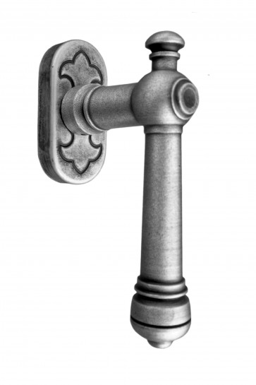 Martelline DK Galbusera Art.2855