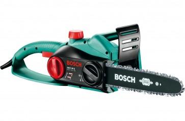 Bosch Sega a Catena AKE 30 S motore 1.800 W  lama 30 cm