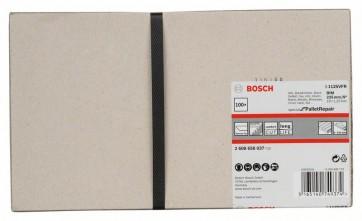 Bosch Lama per sega universale S 722 VFR Special for Pallet Repair