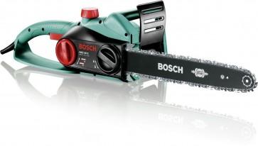 Bosch Sega a Catena AKE 40 S motore 1.800 W  lama 40 cm