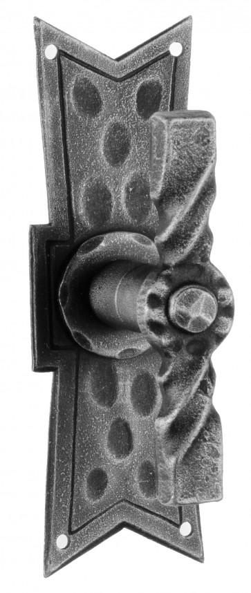 Cremonese Ferro Battuto Galbusera Art.549