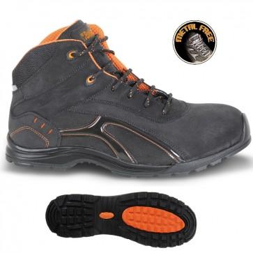 Scarpe Antinfortunistica Sneakers HRO Beta 7350RP S3 HRO SRC