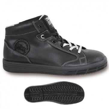 Scarpe Antinfortunistica Urban Beta 7368NKK  S3 SRC