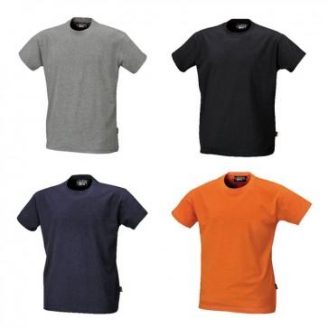 T-Shirt Beta Work 7548 maglia estiva manica corta da lavoro VARI COLORI