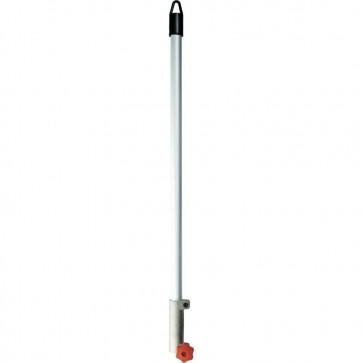 Bosch utensile multifunzione AMW TS  Prolunga comfort altezza taglio +70cm