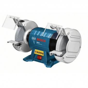 Bosch Smerigliatrice da banco  GBG 8 Professional Potenza 600w