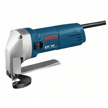 Bosch Cesoia GSC 160 Professional Potenza 500w