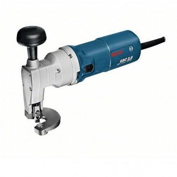 Bosch Cesoia GSC 2,8 Professional Potenza 500w