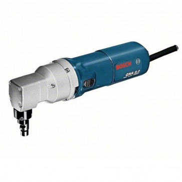 Bosch Roditrice GNA 2,0 Professional Potenza 500w