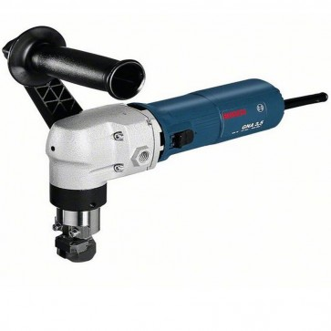 Bosch Roditrice  GNA 3,5 Professional Potenza 620w