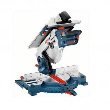 Bosch Troncatrice combinata  GTM 12 JL Professional Diametro lama 305mm