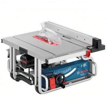 Bosch Banco sega  GTS 10 J Professional Diametro lama 254mm