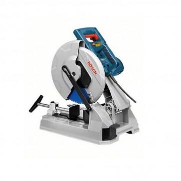 Bosch Sega per il taglio dei metalli GCD 12 JL Professional Peso 20kg