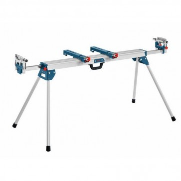 Bosch Banco  GTA 3800 Professional Altezza banco 824mm