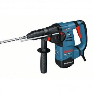 Bosch Martello perforatore con attacco SDS-plus  GBH 3-28 DFR Professional Potenza 800w