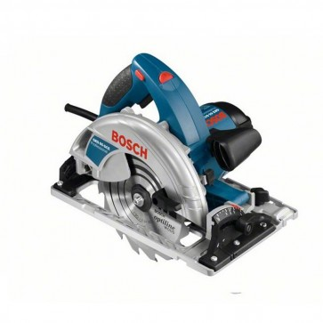 Bosch Sega circolare  GKS 65 GCE Professional Potenza 1800w