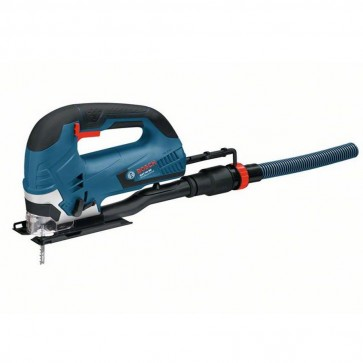 Bosch Seghetto alternativo GST 90 BE Professional Potenza 650w