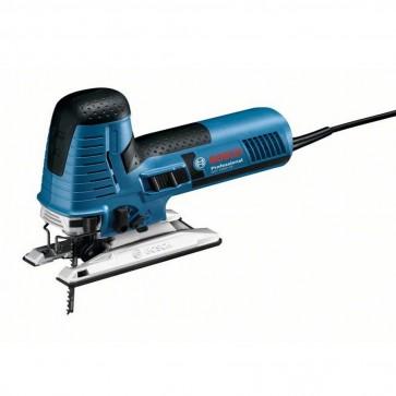 Bosch Seghetto alternativo  GST 1400 CE Professional Potenza 720w