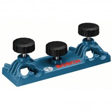 Bosch Accessori di sistema OFZ Professional