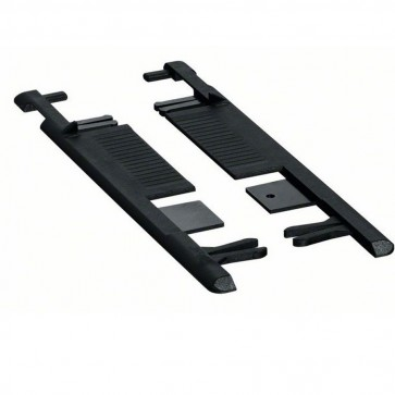 Bosch Accessori di sistema  FSN KK (coperchio in plastica) Professional