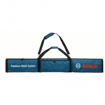 Bosch Accessori di sistema FSN BAG Professional Lunghezza 1650mm