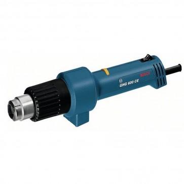 Bosch Termosoffiatori  GHG 600 CE Professional Potenza 2000w