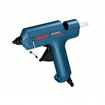 Bosch Pistola incollatrice  GKP 200 CE Professional Potenza 500w