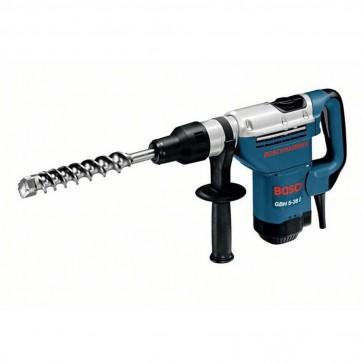 Bosch Martello perforatore con attacco SDS-max  GBH 5-38 D Professional Potenza 1050w