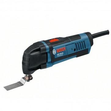 Bosch Utensile multifunzione  GOP 250 CE Professional Potenza 250w