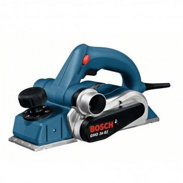 Bosch Pialletti  GHO 26-82 Professional Potenza 710w
