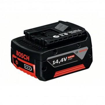 Bosch Batteria GBA 14,4 V 4,0 Ah M-C Professional Capacità 4ah