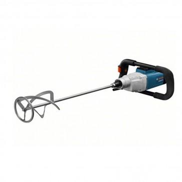 Bosch Miscelatore GRW 18-2 E Professional Potenza 1800w