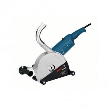 Bosch Fresatrice per scanalature  GNF 65 A Professional Potenza 2400w