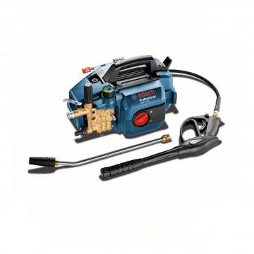 Bosch  Idropulitrici GHP 5-13 C Professional Pressione massima 140bar