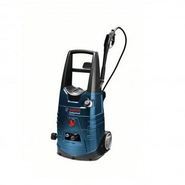 Bosch Idropulitrici GHP 5-14 Professional Pressione massima 150Bar