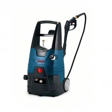 Bosch Idropulitrici GHP 6-14 Professional Pressione massima 150bar