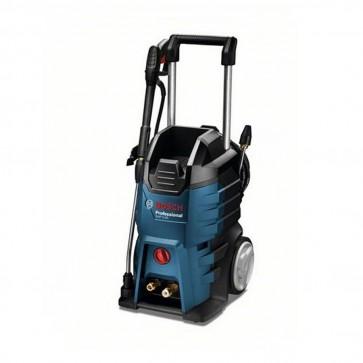 Bosch Idropulitrici GHP 5-65 Professional Pressione Massima 160bar