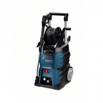 Bosch Idropulitrici GHP 5-65 X Professional Pressione 160bar