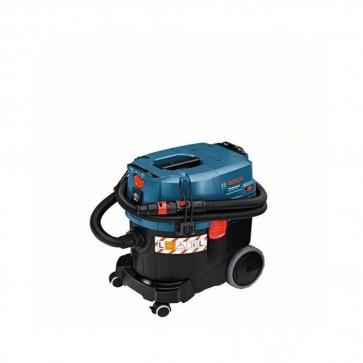 Bosch Aspiratore a umido / a secco  GAS 35 L SFC+ Professional Potenza 1380w
