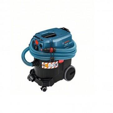 Bosch Aspiratore a umido / a secco  GAS 35 M AFC Professional Potenza 1380w
