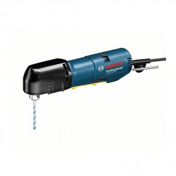 Bosch Trapano ad angolo  GWB 10 RE Professional Potenza 400w