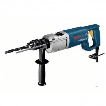 Bosch Trapano  GBM 16-2 RE Professional Potenza 1050w