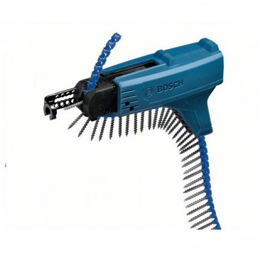 Bosch Avvitatore per cartongesso  MA 55 Professional Viti 6,0mm
