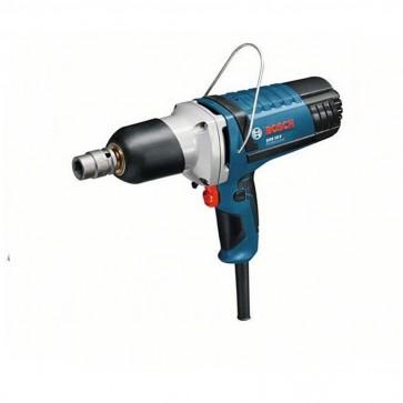 Bosch Avvitatori a massa battente  GDS 18 E Professional Potenza 500w